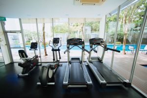 Advantages of Acquiring an MIS Gym Software