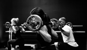 Factors to Consider When Selecting the Right Type of Gym Management Software