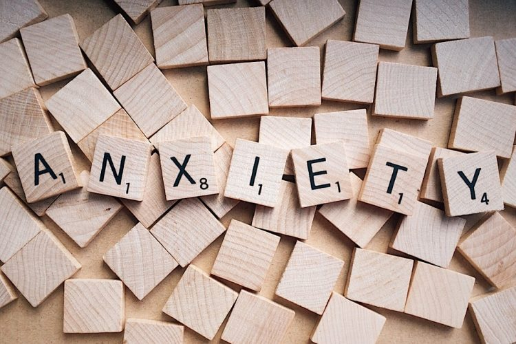 anxiety treatment in dubai