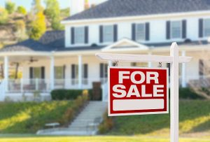 How to Pick a House Buying Company