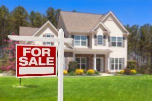 Choosing the Best Real Estate Investor