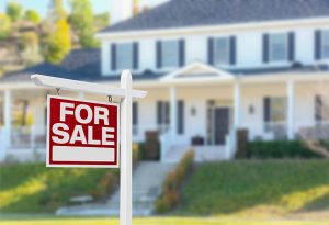 Top Reasons for Selling Your Home to a Cash Home Buyer