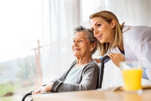 Guidelines That Will Help You in Choosing a Good and Affordable Home Care Provider