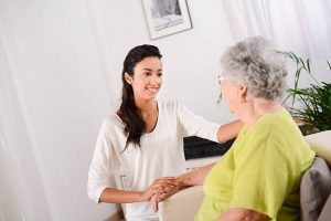 Tips to Help You Find the Best Senior Home Care