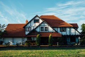 Things to Consider When Looking For a Home Warranty Company
