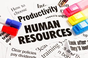 Fundamental Benefits of Human Resources for Small Business