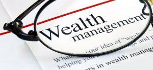 wealth-management-dubai