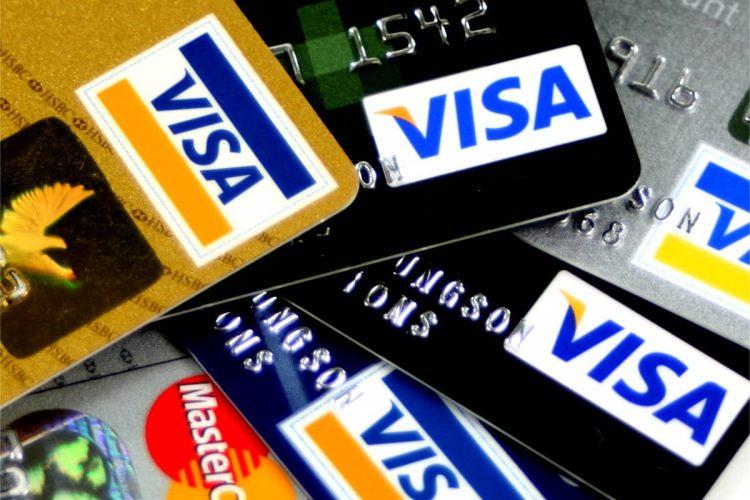 Visa credit card dubai wealth management dubai how is visa credit card helpful for business tasks reheart Choice Image