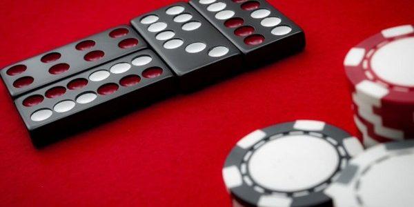 Judi Poker Ceme Online Terbaik