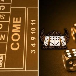 Langkah Daftar Casino Online Terpercaya dan Ternama