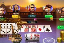 Seperti Apa Keseruan Bermain Judi di Situs Poker Online ?