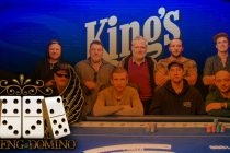 Tentang Kelengkapan Fasilitas dalam Situs Judi Poker Terpercaya