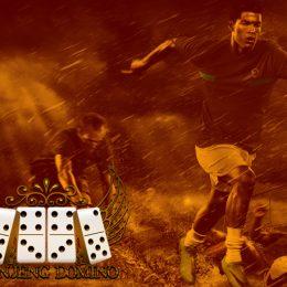 Tips Dan Trik Cara Menang Judi Bola