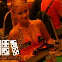 Daftar Situs Poker Online Paling Bagus