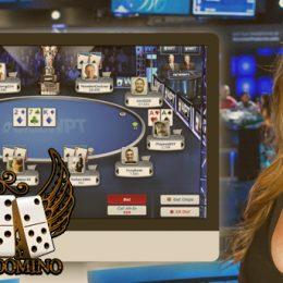 Judi Poker Online Terpercaya dan Ragam Jenis Permainan yang Ada