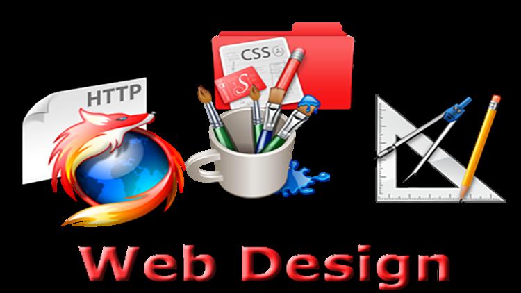 web-design-tirupati