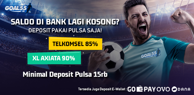 Football Sbobet Clearance Sale