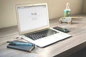 laptop-jasa-website-semarang