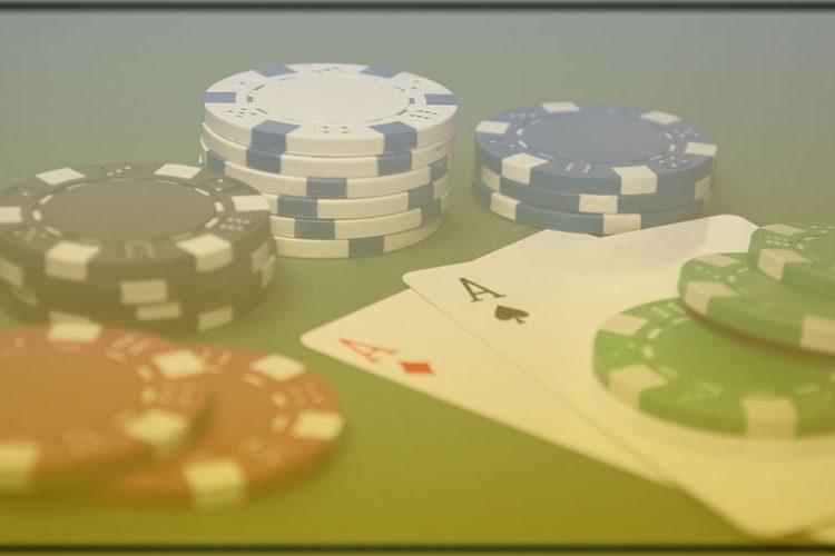 Sejumlah Trik Ringan Menemukannya Situs Poker Terbaru Yg Dapat Dipercaya