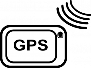 gps-working-for stolen-car