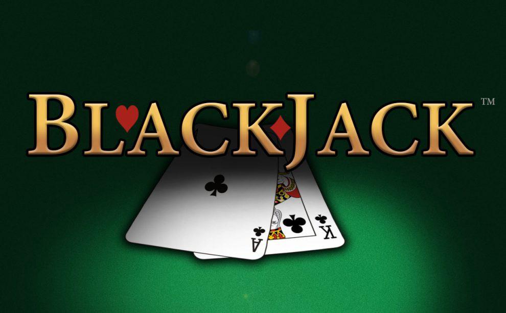 Tahapan Bermain Black Jack Yang Cocok Untuk Pemula