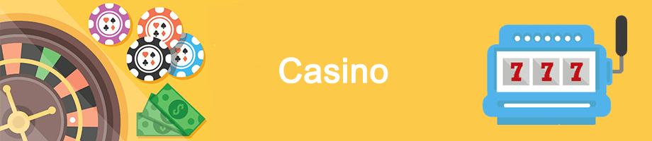 Advantages and disadvantages of online casino games for real money