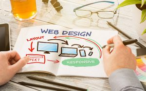 Things to Know About Web Design Agencies