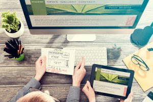 Reasons Why Business Owners Need The Best Web Design Agencies
