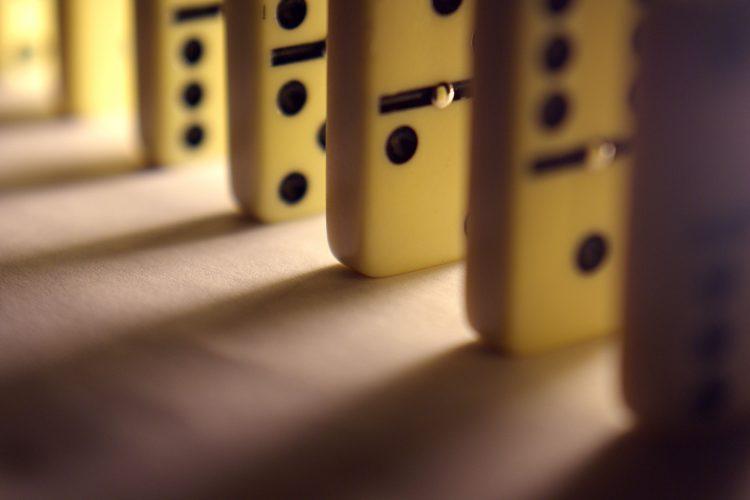 Jenis Strategi yang Digunakan Dalam Bermain Domino Di Agen Domino QQ Online