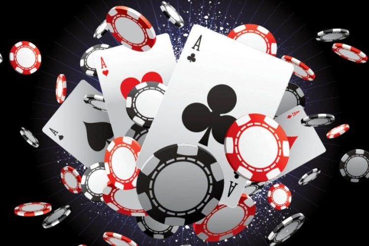 Jenis Taruhan Terbaik Di Agen Judi Poker Online Terpercaya