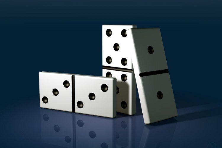Yuk Pelajari Cara Bermain Judi Domino QQ Online untuk Para Pemula