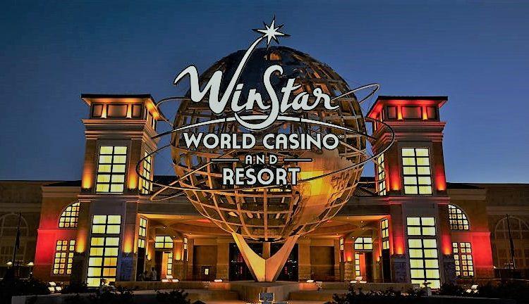 Panduan Detail Memilih Situs Judi Casino Online Terpercaya