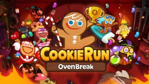 cookie run cheats android [2019]
