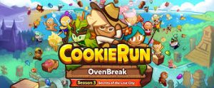 cookie run season hack