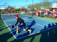 Follow these Steps while selecting Pickleball paddle