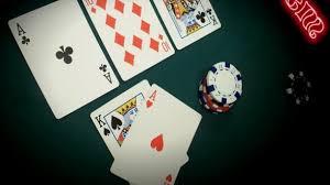 Permainan Poker Online Paling Seru Daripada Game Lainnya