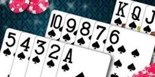 Kehancuran Yang Ditimbulkan Bila Bermain Dengan Situs Poker Online Penipu