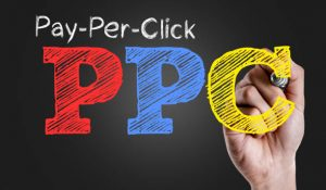 Top Tips For Writing Impressive PPC Ad Copy