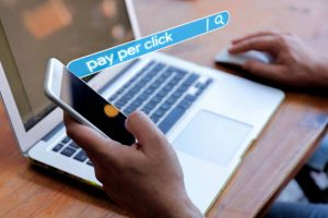 Importance of Pay Per Click Management