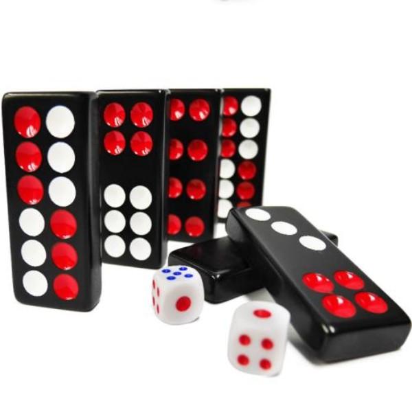 Poker Ceme Online Uang Asli
