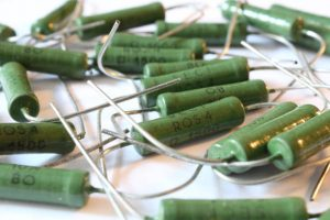 Tips For Getting The Power Resistors That You Need