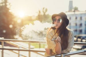 The Basics to Know About the Vape Pens