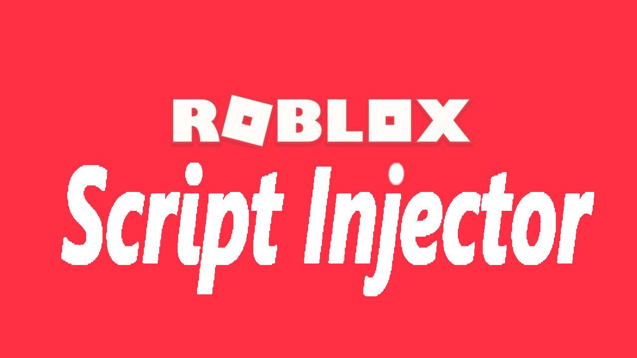 Download Roblox Script Injector Postbits