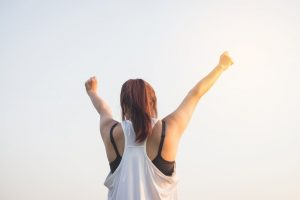 Benefits for Taking Self-Motivation Course
