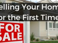 6 Dos and Don'ts for selling your home for the first time