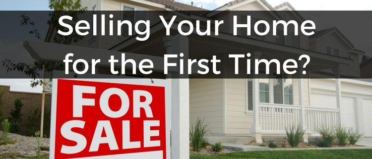 Selling-Your-Home-for-the-First-Time--750x321