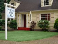 Vacant House: Rent or Sell?