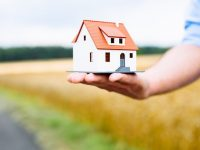 Selling a Home While in Probate
