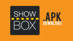 Download-ShowBox-APK-for-Android