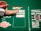 Situs Poker88 Online Paling Seru Tahun 2019